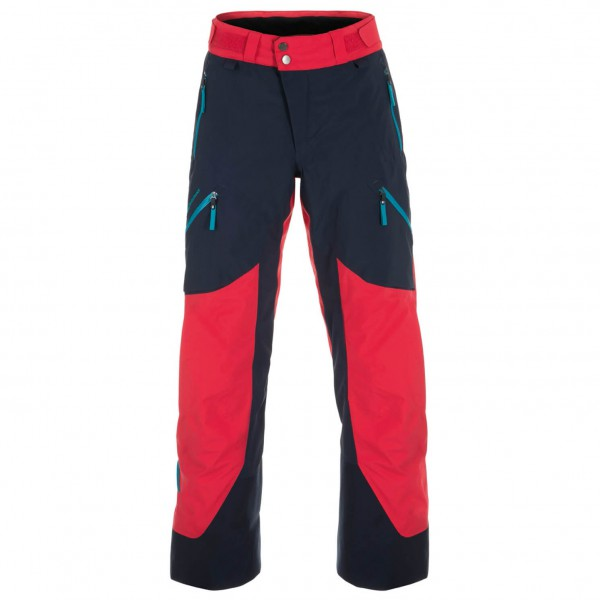 Peak Performance - Women's Heli 2L Gravity Pant - Ski pant