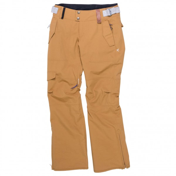 Holden - Women's Haze Pant - Skibroek