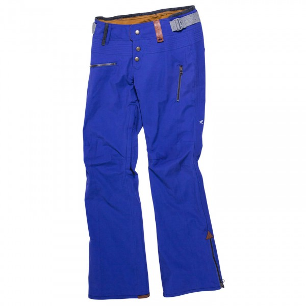 Holden - Women's Vice Pant - Hiihto- ja lasketteluhousut