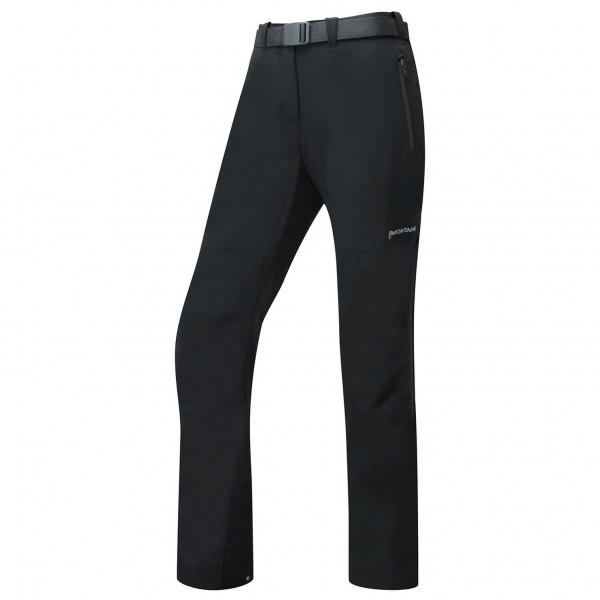 Montane - Women's Terra Thermo Guide Pnts Reg - Winter trousers