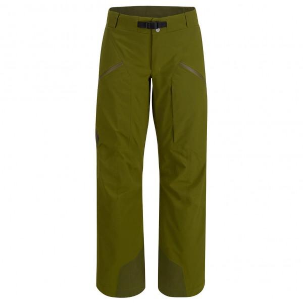 Black Diamond - Women's Zone Pants - Pantalon de ski