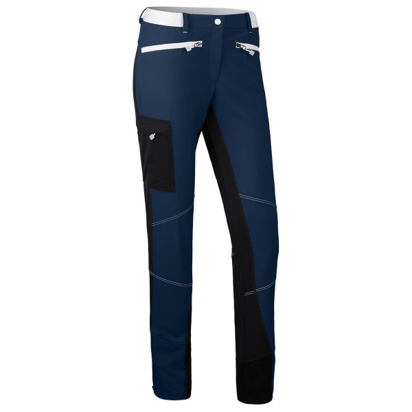 Martini - Women's Civetta - Tourbroek