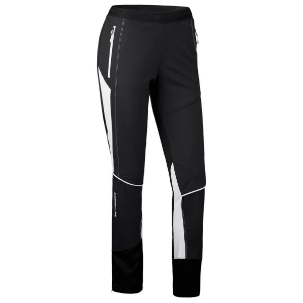 Martini - Women's Secret - Tourenhose