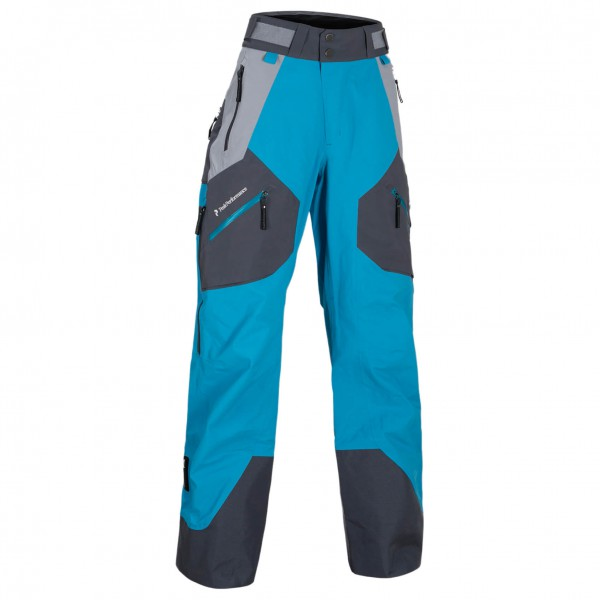 Peak Performance - Women's Heli Gravity 2.0 Pants - Skihose