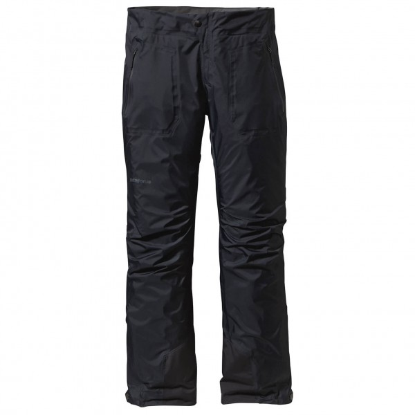 Patagonia - Women's Super Cell Pants - Pantalon hardshell