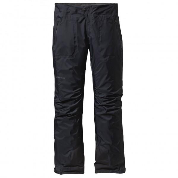 Patagonia - Women's Super Cell Pants - Pantalon hardshell