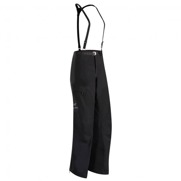 Arc'teryx - Women's Alpha AR Pant - Pantalon de randonnée