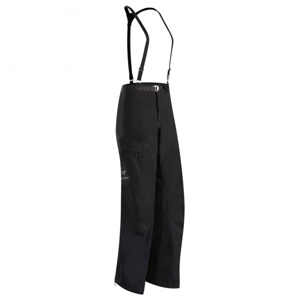 Arc'teryx - Women's Alpha AR Pant - Touring pants