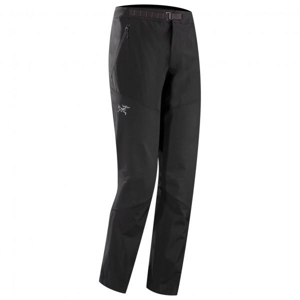 Arc'teryx - Women's Gamma Rock Pant - Touring pants