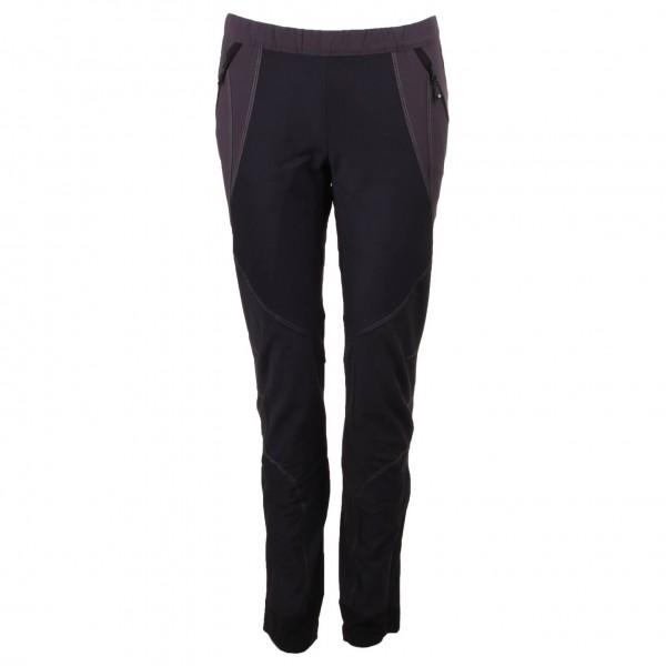 Montura - Women's Vertigo 3 Pants - Tourbroek