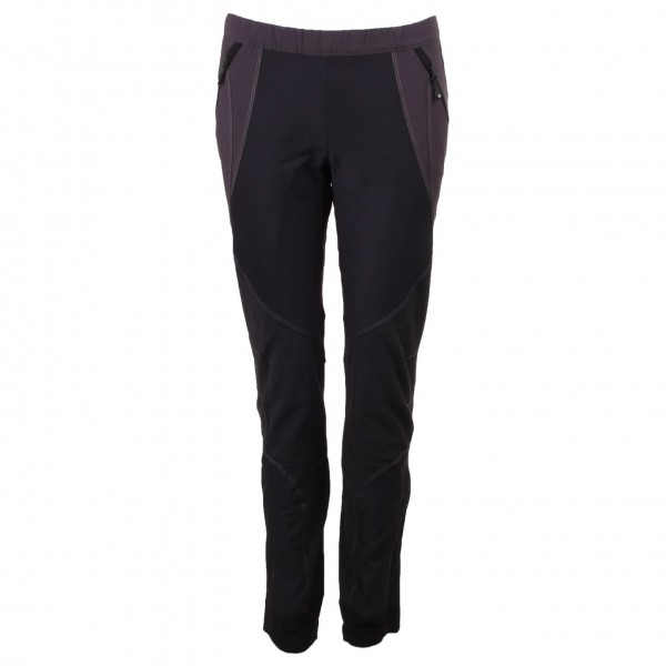 Montura - Women's Vertigo 3 Pants - Tourenhose