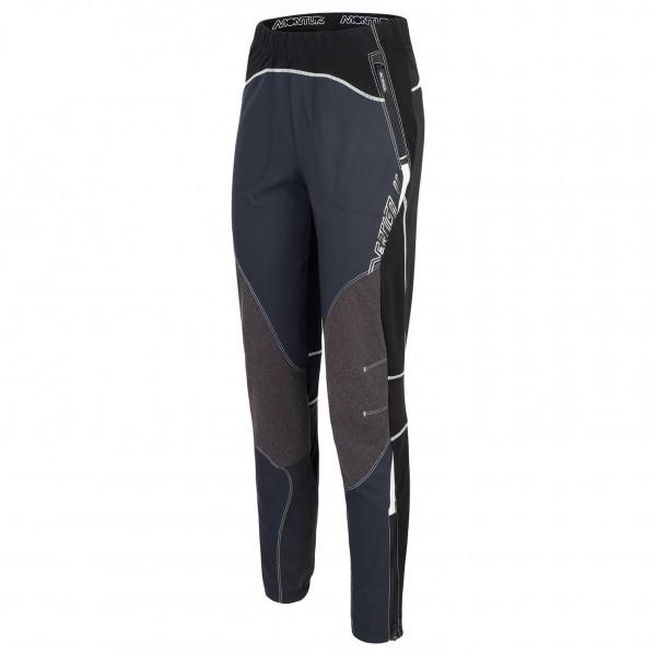 Montura - Women's Vertigo Pants - Retkeilyhousut
