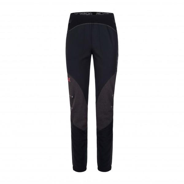 Montura - Women's Vertigo Pants - Tourbroek