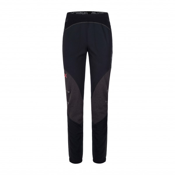 Montura - Women's Vertigo Pants - Tourbroeken