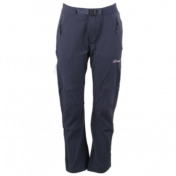 Berghaus - Women's Patera Pant - Touring pants
