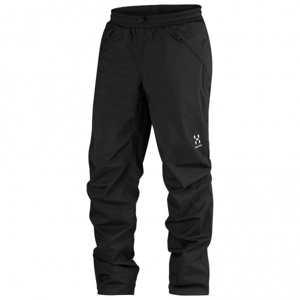 Haglöfs - Women's Velum II Pant - Pantalon hardshell
