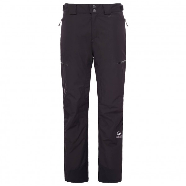 The North Face - Women's NFZ Insulated Pant - Skihose