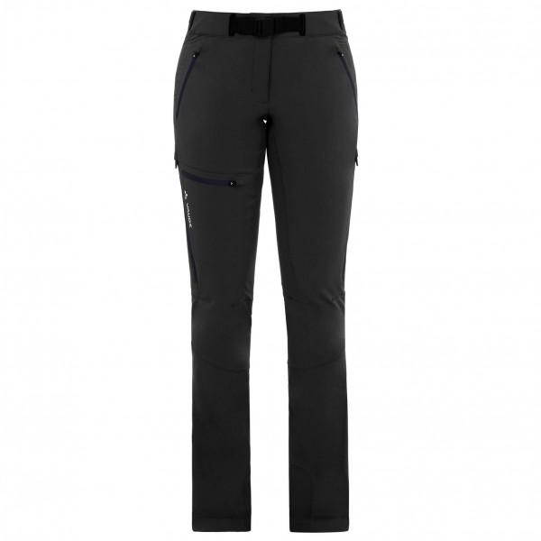 Vaude - Women's Badile Pants II - Tourbroeken