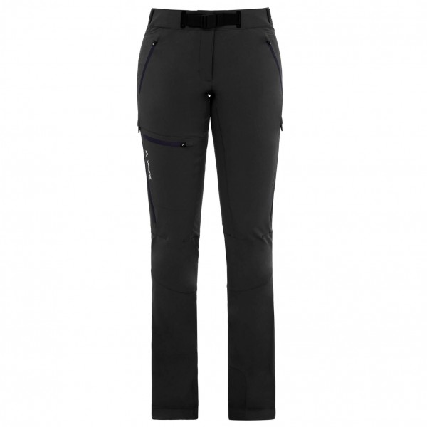 Vaude - Women's Badile Pants II - Tourenhose