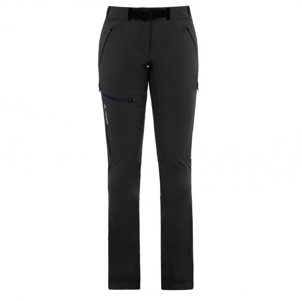 Women's Badile Pants II - Mountaineering trousers