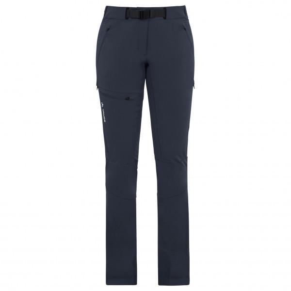 Vaude - Women's Badile Pants II - Tourbroek