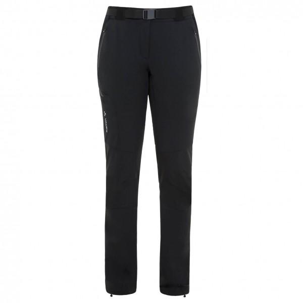 Vaude - Women's Defender Pants III - Retkeilyhousut