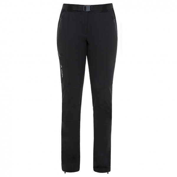 Vaude - Women's Defender Pants III - Tourbroek