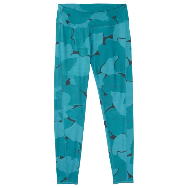 Burton - Women's Plasma Legging - Trainingsbroek