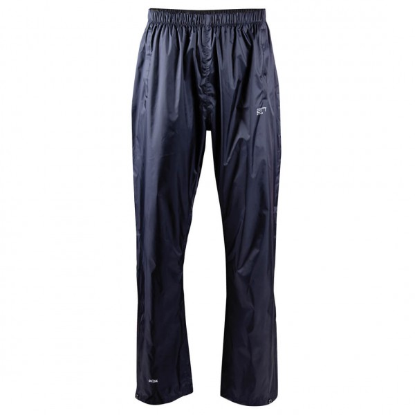 2117 of Sweden - Women's Vara Packable Rain Pant