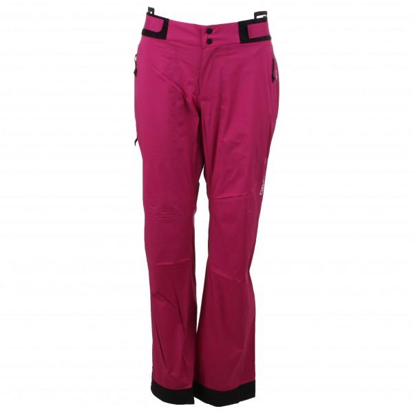 Ortovox - Women's 2.5 L Pants Civetta - Hardshellhousut