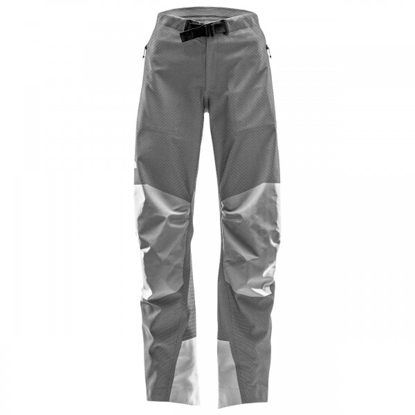 The North Face - Women's Summit L5 Shellhose Waterproof
