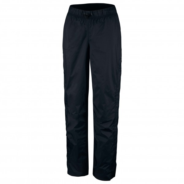 Columbia - Women's Pouring Adventure Pant - Hardshellbroek