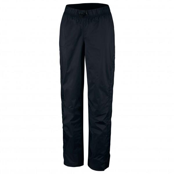 Columbia - Women's Pouring Adventure Pant - Pantalon hardshe