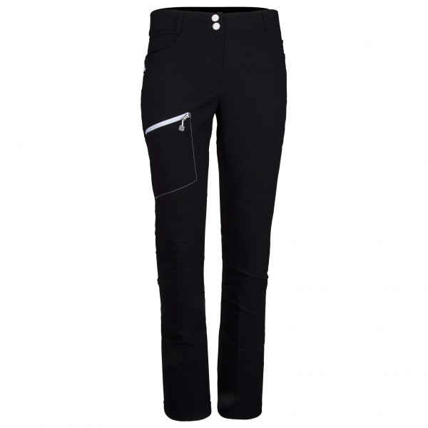 Martini - Women's Arco - Tourbroek