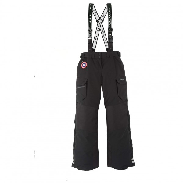 Canada Goose - Ladies Tundra Cargo Pant - Winter pants