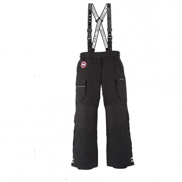 Canada Goose - Ladies Tundra Cargo Pant - Winter pants
