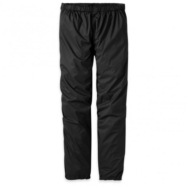Outdoor Research - Women's Palisade Pants - Pantalon hardshe