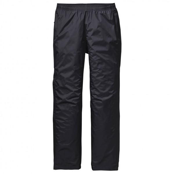 Patagonia - Women's Torrentshell Pants - Hardshell pants