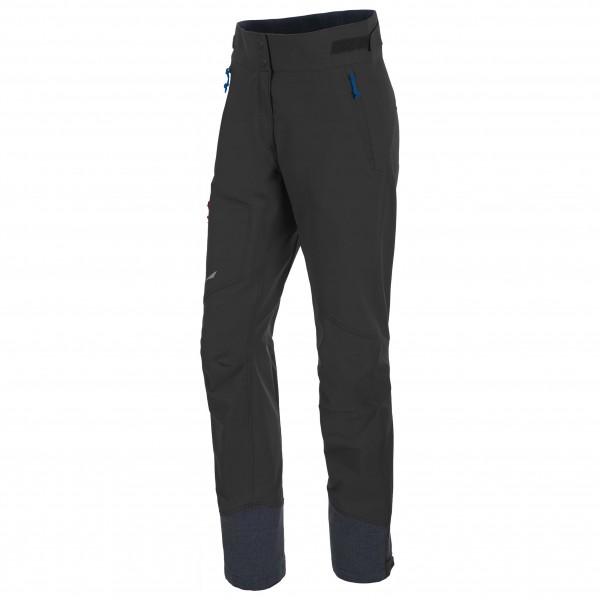 Salewa - Women's Ortles 2 DST Pant - Tourenhose