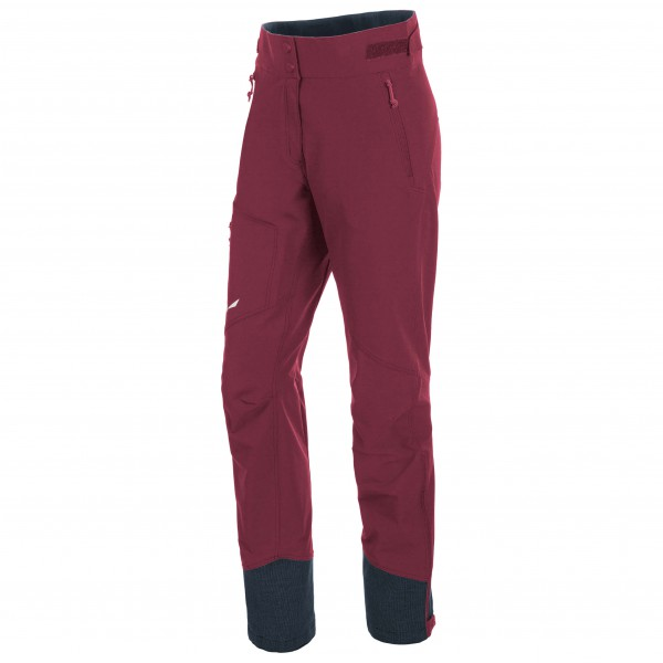 Salewa - Women's Ortles 2 DST Pant - Tourenhose