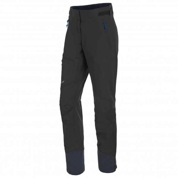 Salewa - Women's Ortles 2 DST Pant - Turbyxa