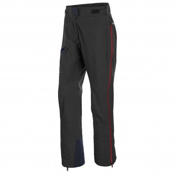 Salewa - Women's Ortles 2 GTX Pro Pants - Hardshellhousut