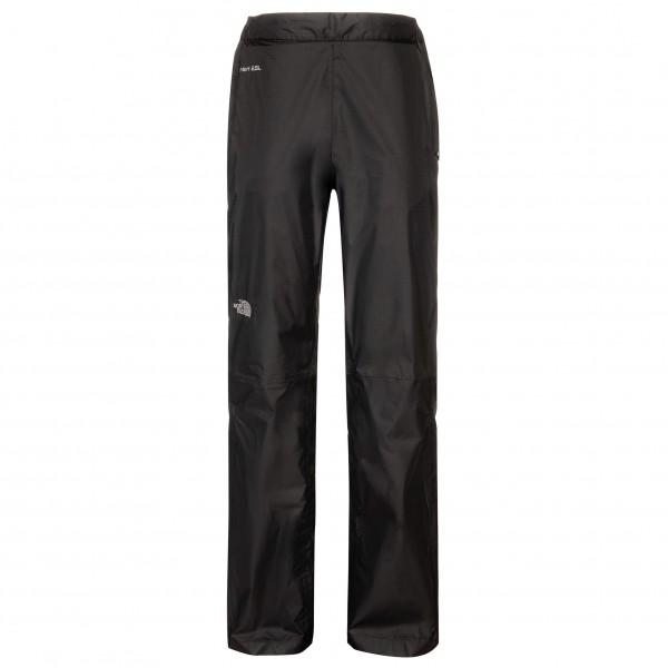 The North Face - Women's Venture 1/2 Zip Pant