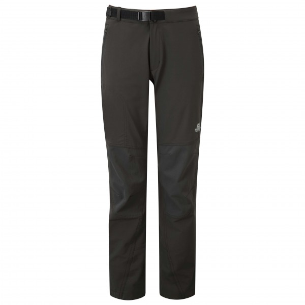 Mountain Equipment - Women's Frontier Pant - Touring pants