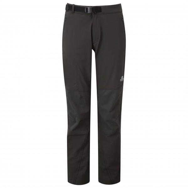 Mountain Equipment - Women's Frontier Pant - Pantalon de ran