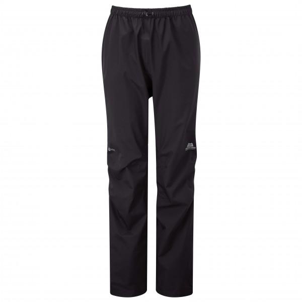 Mountain Equipment - Women's Odyssey Pant - Hardshellhousut