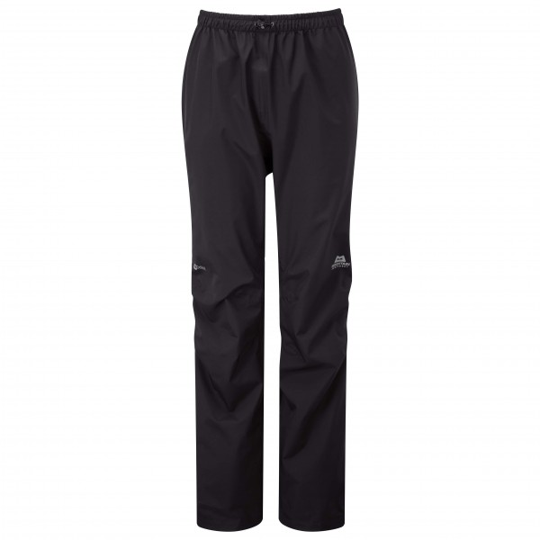 Mountain Equipment - Women's Odyssey Pant - Pantalones impermeables