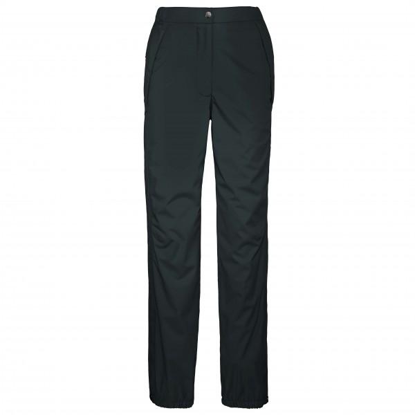 Schöffel - Women's Pants New York - Hardshellbroek