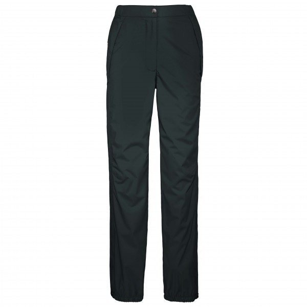 Schöffel - Women's Pants New York - Hardshellhousut