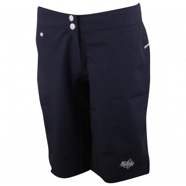 Maloja - Women's JanisM. - Hardshell pants